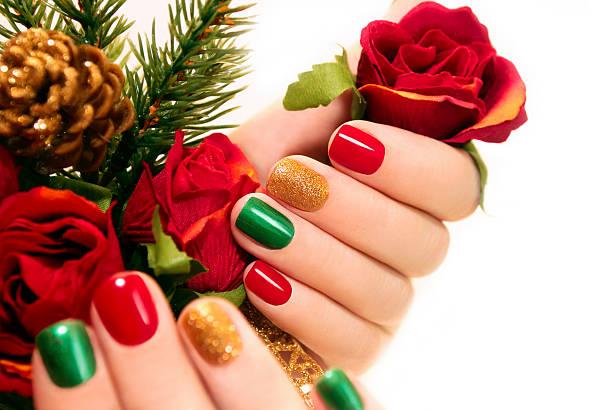Beautiful multicolored manicure picture id465723375?b=1&k=6&m=465723375&s=612x612&w=0&h=fa39dwru3focvvlmkr07lohjeufkcylechu7 ym4ava=