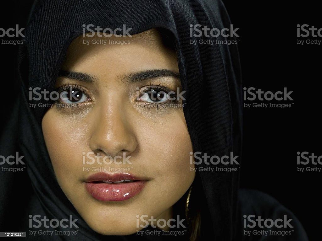 west tisbury single muslim girls Images similar to fot787436: 'indiana, nappanee, barefoot amish teen girl' showing 1 - 100 of 1,769.