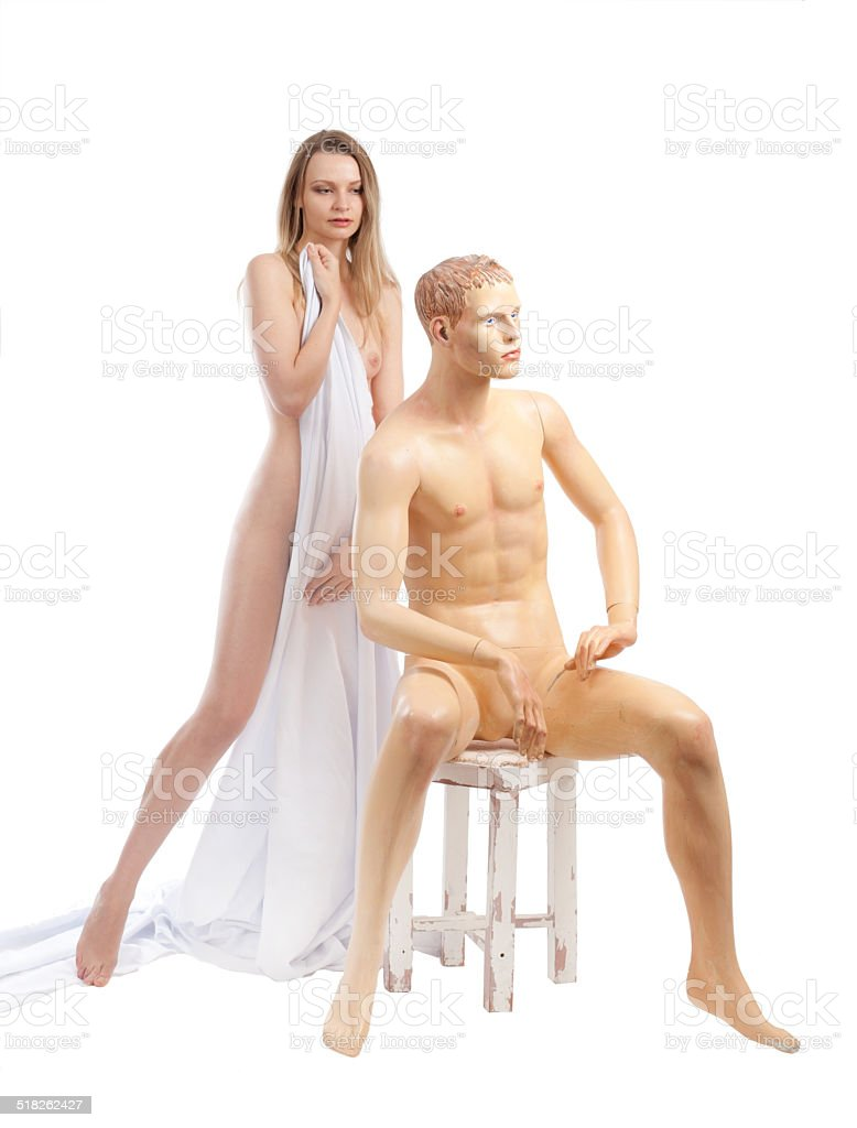 bella ragazza nuda immagini film porno Yahoo