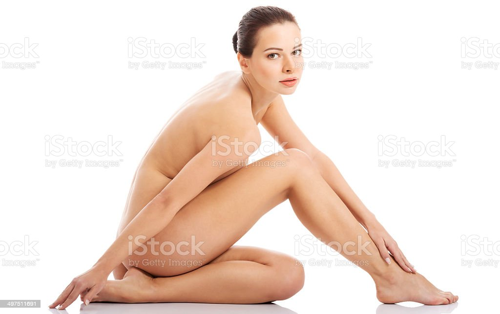 Frauen nackt bild Nude Photos 2