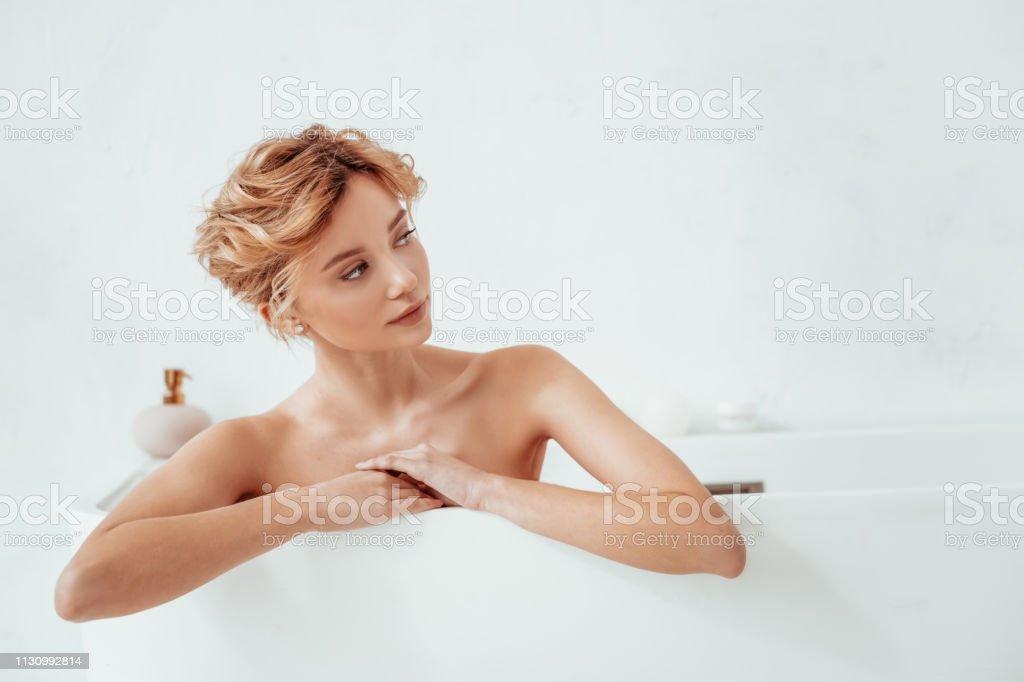 Priyanka sex naked