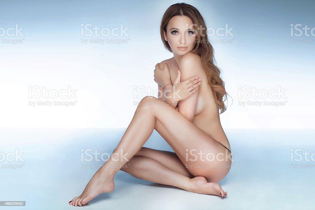 frauen posiert nackt fur ihre ehemanner