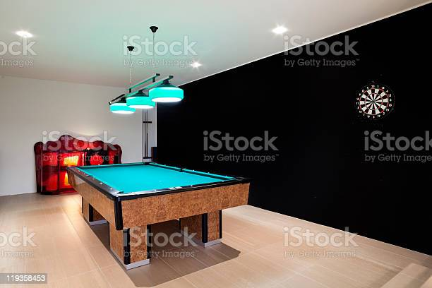 Beautiful New Apartment Stock Photo - Download Image Now