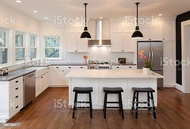 Beautiful new kitchen picture id166268477?b=1&k=6&m=166268477&s=612x612&h=dwlzi1rryu qzopznmxdbohxwxppnc1xmtc2h8a72ti=