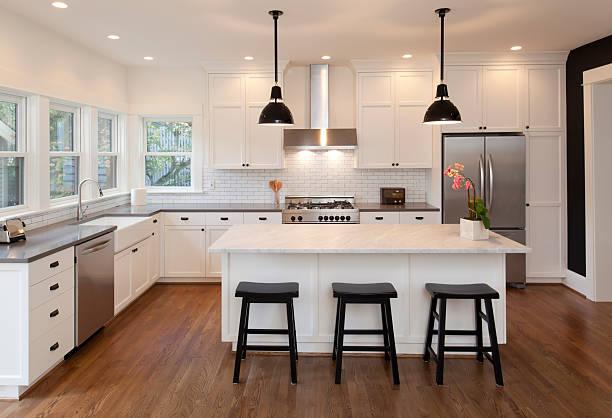 Beautiful new kitchen picture id166268477?b=1&k=6&m=166268477&s=612x612&w=0&h=gll hjfkqfxtv7d oadelvjf j5xpl3xosqrvs2fuhu=