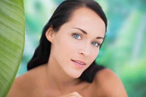 Download Women Candice Wallpaper 1366x1800 | Wallpoper #323861