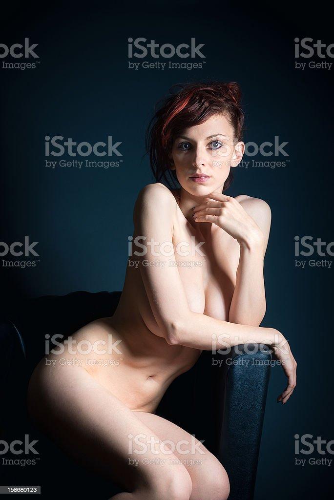 Belle ragazze nude pics