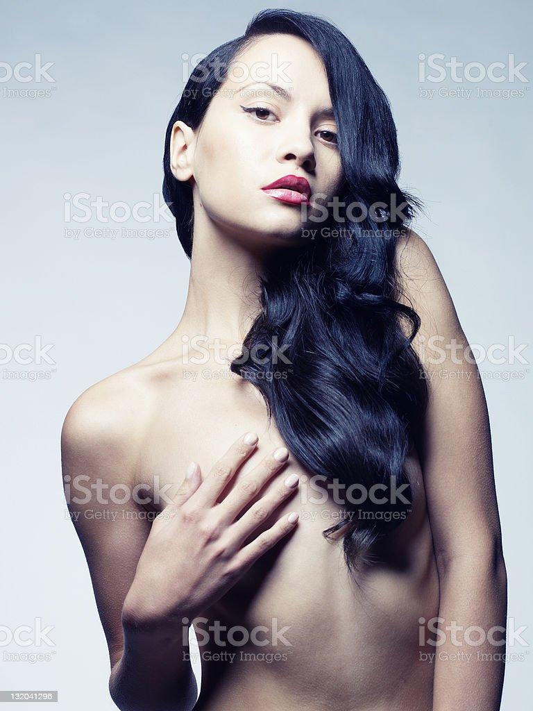Donne tutte nude images 11
