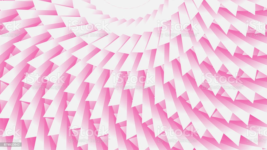 Beautiful of fantastic line with awesome curve abstract background. stock photo