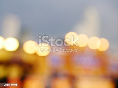621116812istockphoto Beautiful Overlay bokeh light texture 1088845756
