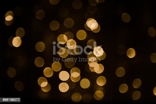 823240022 istock photo Beautiful Overlay bokeh light texture 896196072
