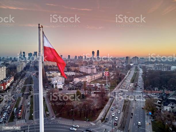 Beautiful panoramic aerial drone view to babka roundabout with a picture id1089357082?b=1&k=6&m=1089357082&s=612x612&h=jdcmnvqtyjapedxlmqoautmogbwipvfbyhnzhlysjxo=