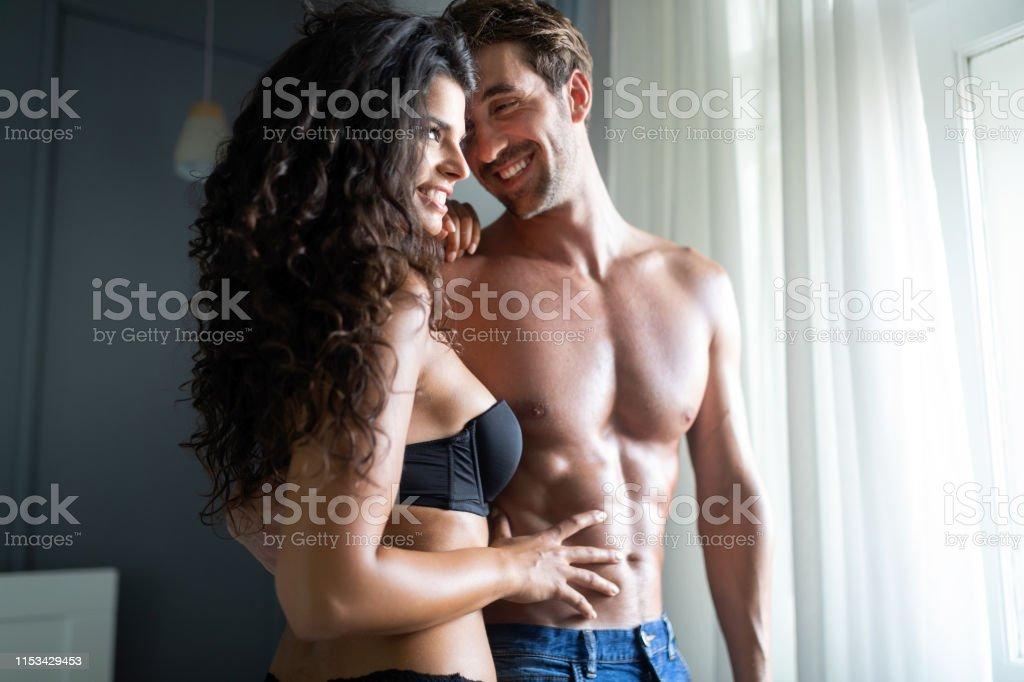 ísť von sex