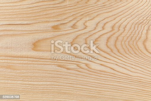 1200139538 istock photo beautiful patterned Japanese cedar wood texture background 539008768