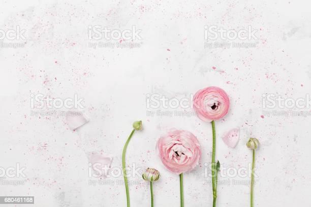 Beautiful pink ranunculus flowers on white table wedding mockup in picture id680461168?b=1&k=6&m=680461168&s=612x612&h=rnk5tf86rdji4m1kgwpukvyudaoevjy4eo4vatgeqp8=