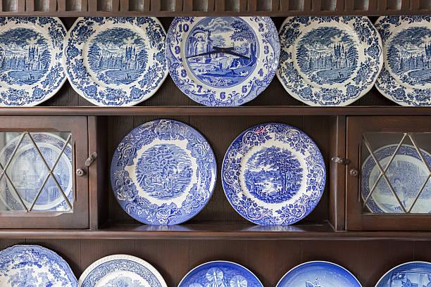 belo prato collection - porcelana - fotografias e filmes do acervo