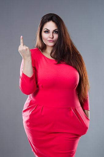 Wife take multiple cum tube