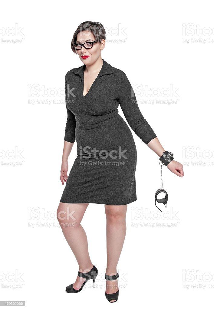 Modèle Photo Femme, Visages Féminins, Portrait Femme, Photo Noir Et Blanc, Headshots Pour Concours, Photos Du Visage Modèle, Photo Portrait Daffaires.
