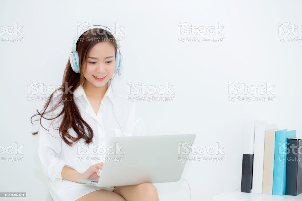 asiatisk sjuksköterska nöje