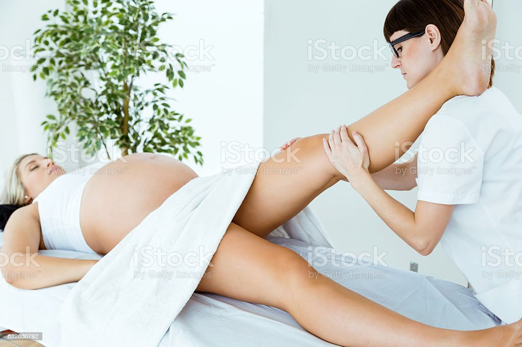 Free adult massage
