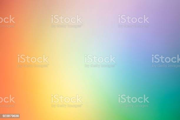 Beautiful rainbow backgrounds picture id923879636?b=1&k=6&m=923879636&s=612x612&h=2acazntsffakgxhnjdxkcjwadv5gnw5vtrixlb2cmts=