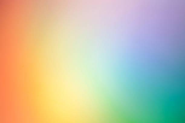 Beautiful rainbow backgrounds picture id923879636?b=1&k=6&m=923879636&s=612x612&w=0&h=6y6aizicodlbpa1n nkf3yrnergggx4n4j6a0lyx43i=
