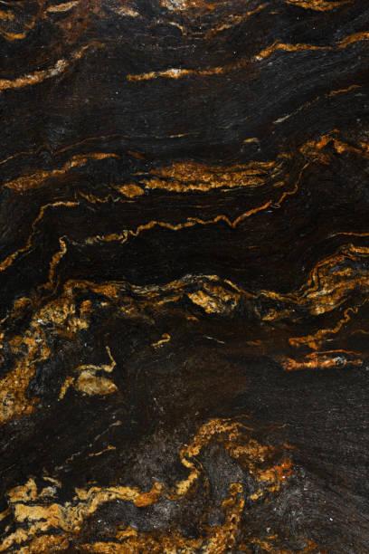 mooie, rode, zwarte en witte patroon marmer, natuursteen. - onyx stockfoto's en -beelden