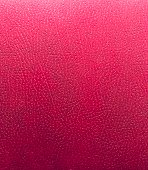 A beautiful red fabric as a texture or background