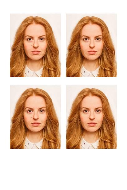 Beautiful red hair woman official document portraits picture id516795564?b=1&k=6&m=516795564&s=612x612&w=0&h=ddat9tpsbgfcdxupakaagfpq1qjpktwirgxpbbxckfq=