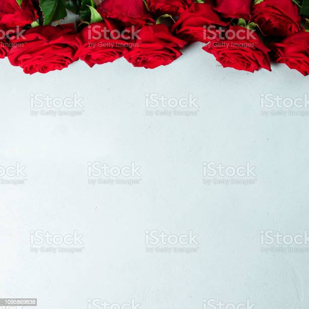 Beautiful red roses flay lay space for text picture id1095869838?b=1&k=6&m=1095869838&s=612x612&h=0oaqyhvzxnpiamhoekoxxpsopgtrcgsnwppd9tga8to=