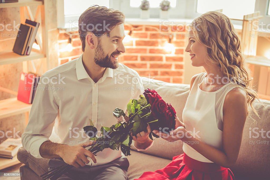 Politische Dating-Website in poland