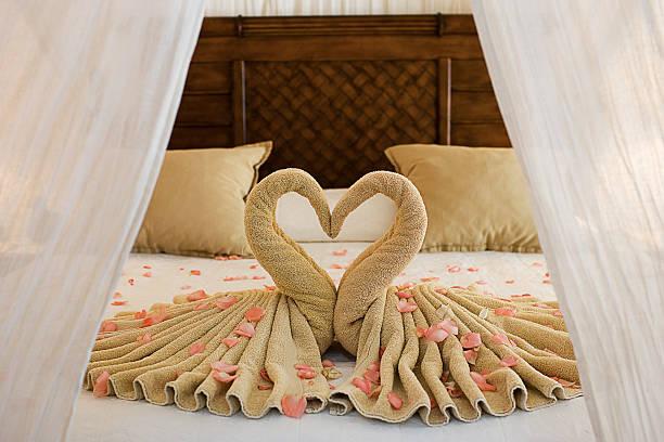 Beautiful romantic hotel suite interior empty picture id157197445?b=1&k=6&m=157197445&s=612x612&w=0&h=kzqp40elg8d9rhlgwvx8vkf0f1qmcse21b1ifdnfwfo=