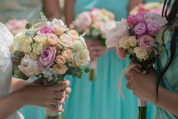 Beautiful rose flowers picture id484280014?b=1&k=6&m=484280014&s=612x612&w=0&h=yxnylhm6dqjyy85gflzmasa gwax5x2xti7dz55tc0c=