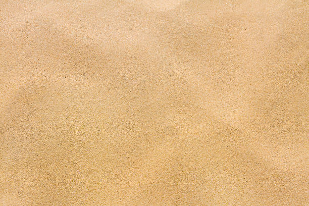 piękne tło piasek - piasek zdjęcia i obrazy z banku zdjęć