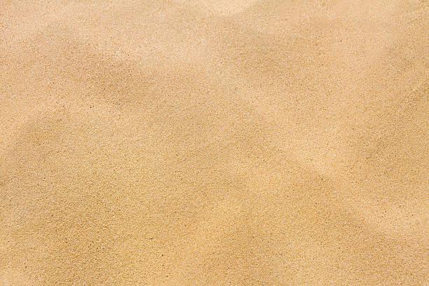 Wunderschöne sand Hintergrund – Foto