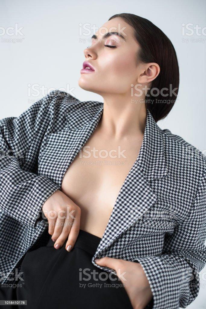 ukraine madchen nackt