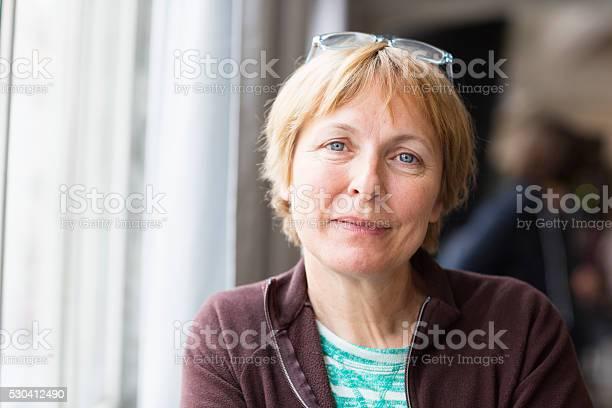 Beautiful senior woman portrait happiness picture id530412490?b=1&k=6&m=530412490&s=612x612&h=3qnvb8yonuk61ay9ldejxxsfxivrlgvyisczrhkwhwq=
