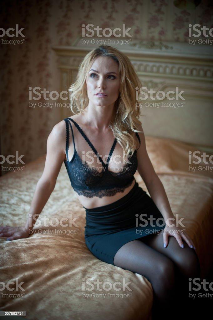 Romanian Women Naked