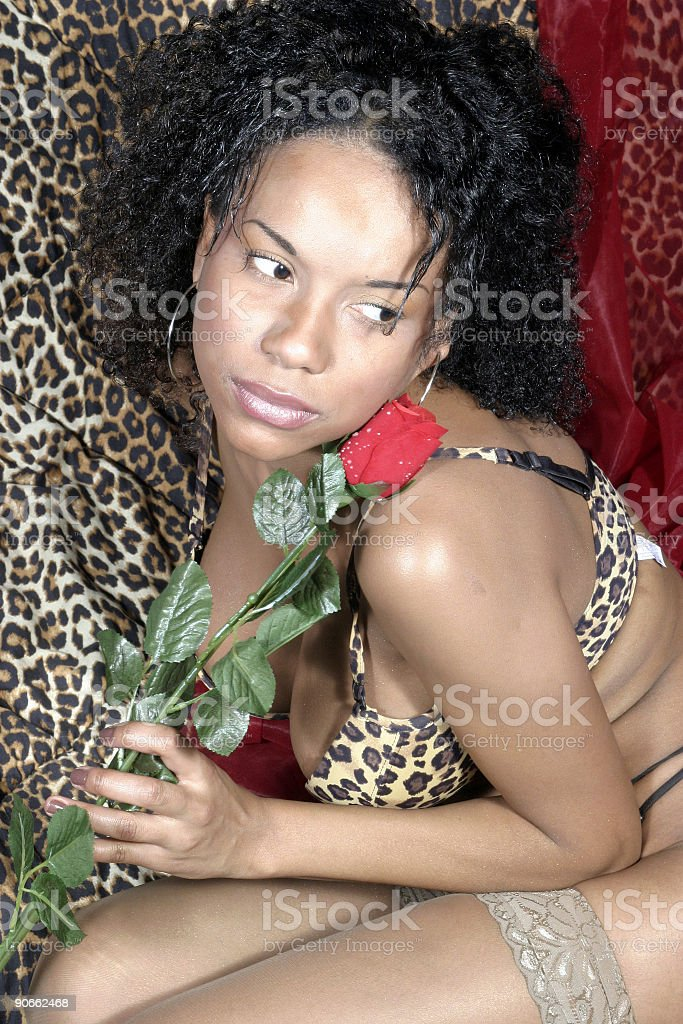 Ebbony sexe