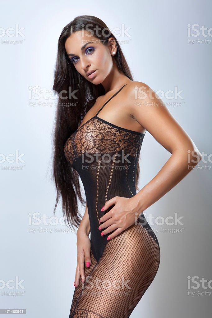 Sexy mädchen fotos