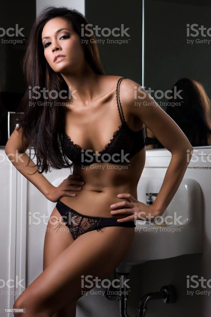 Futa shared ejaculation mom