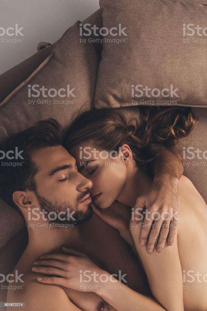 Tarzan and jane disney porn