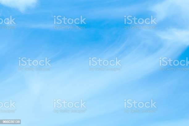 Красивое Небо И Плавающие Облака — стоковые фотографии и другие картинки Атмосфера события