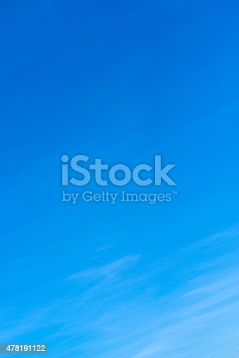 517897328istockphoto Beautiful sky with white cloud.  Background 478191122