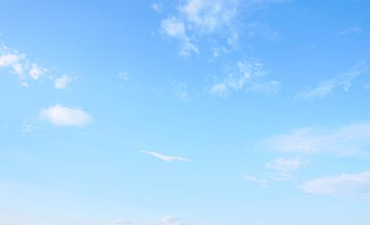 Sky, Sun, Cloud - Sky, Cloudscape, Clear Sky