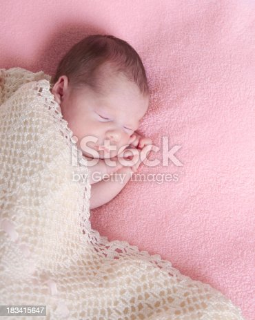 Precious little sleeping newborn.For similar and newly added images please visit my Sweet Dreams Lightbox. Click here: