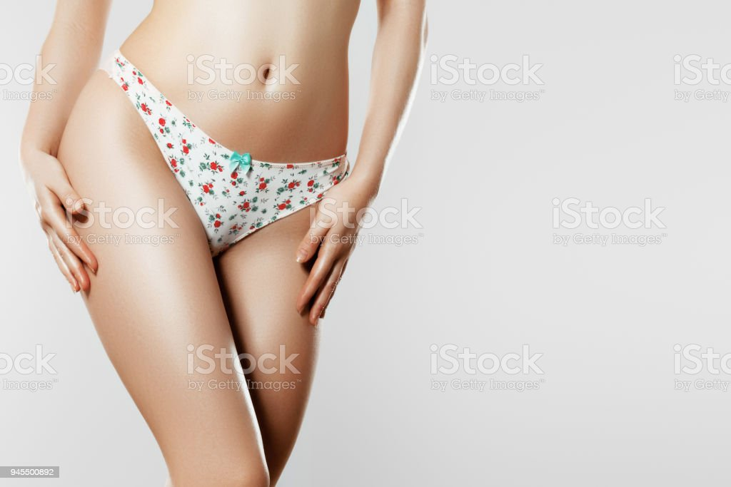 British sexy women photos