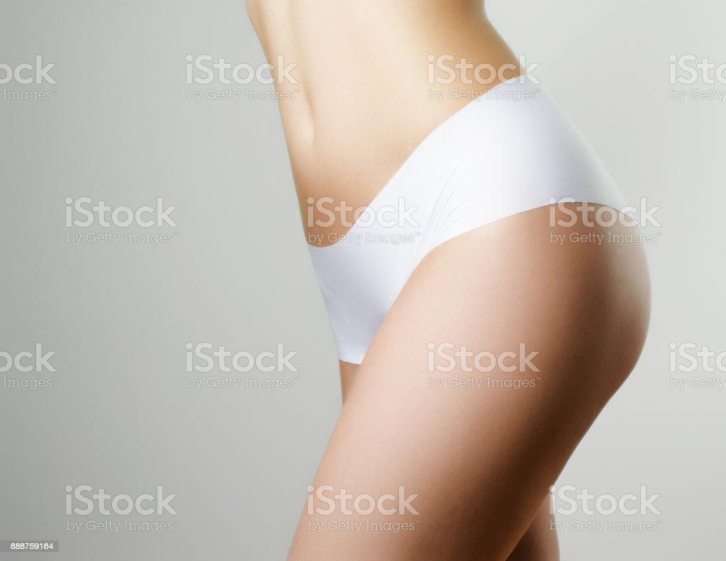 Gigi star porn star