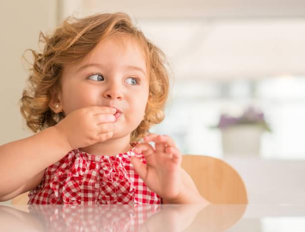 Beautiful small child cute little girl at home picture id1042792402?b=1&k=6&m=1042792402&s=612x612&w=0&h=7t51sn8rixyuhtqquhuabotcd jnl5pa0uvaaxj361w=