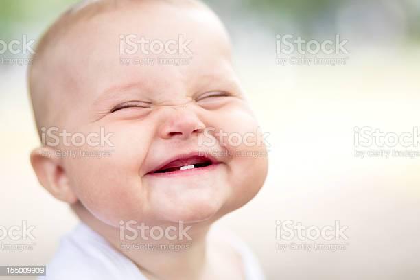 Beautiful smiling cute baby picture id155009909?b=1&k=6&m=155009909&s=612x612&h=gtlmx00dg4ogypnxbpnfjgazuqdegkvxpvwqgddzfji=